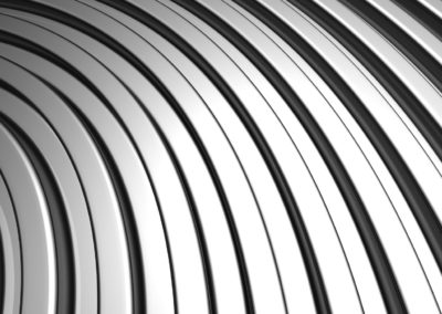"""11 серпня 2014 року створено Асоціацію українських виробників алюмінієвих виробів """"Укралюміній"""""""